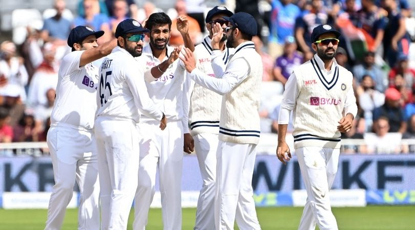 """India-England 5th Test Cancelled, BCCI Says Will Work With England Board To """"Reschedule"""""""